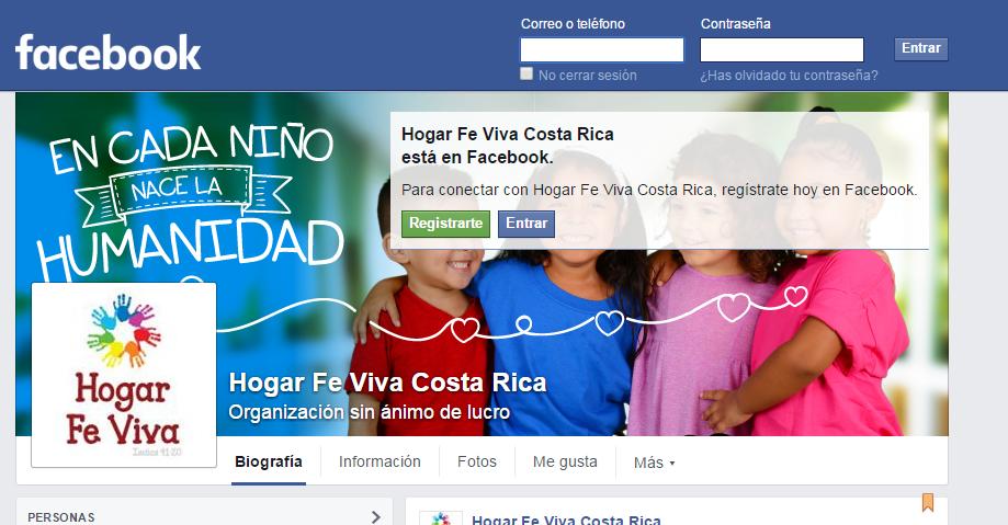 https://www.facebook.com/pages/Hogar-Fe-Viva-Costa-Rica/165738656896082