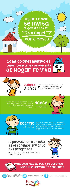 https://www.facebook.com/Hogar-Fe-Viva-Costa-Rica-165738656896082/timeline/