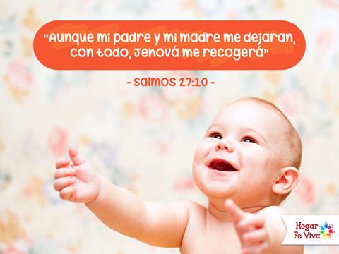 Dios conmigo.png