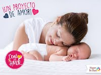 https://www.ammado.com/nonprofit/179678/donate